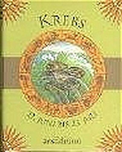 9783760722030: Krebs. Astro-Bibliothek.