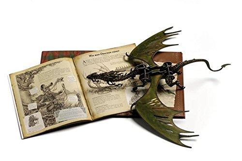 9783760725635: Drachologie: Ein Kurs für Drachenforscher - Aufspüren und Zähmen