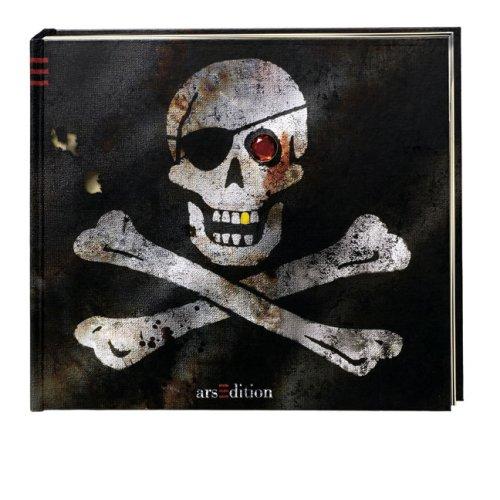 9783760726007: Piraten