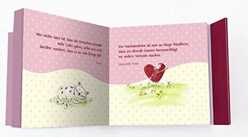 9783760729367: Für dich! Ein Schneekugelbuch