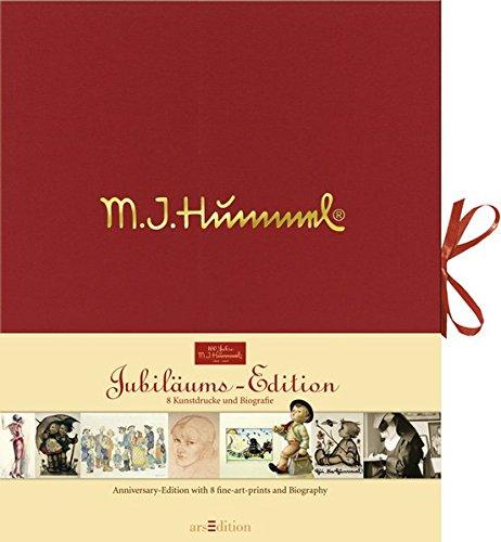 9783760732831: Ich will Freude machen. Jubil�ums-Edition: Acht Kunstdrucke und Biografie