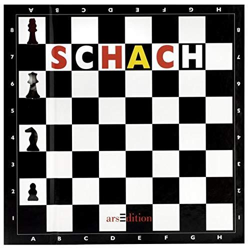 9783760736679: Schach
