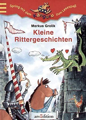 9783760739403: Wendemini. Kleine Rittergeschichten/Kleine Piratengeschichten.
