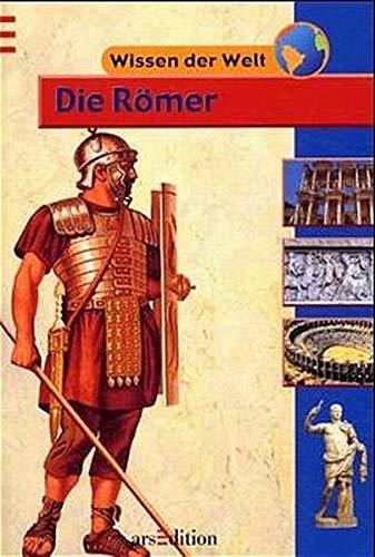 Römer Cover