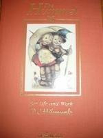 Hummel: Her Life and Work, M. I.: Koller, Angelika