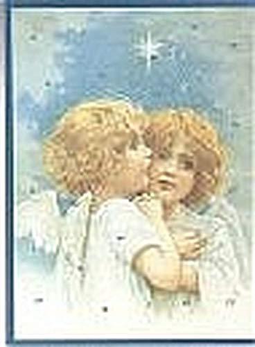 9783760797137: Angeli Sotto La Stella Di Natale