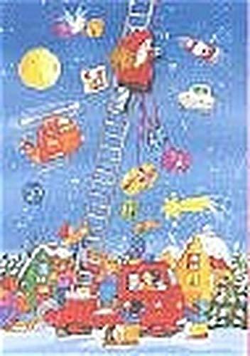 9783760797601: Alle Jahre Wieder Kommt Der Weihnac