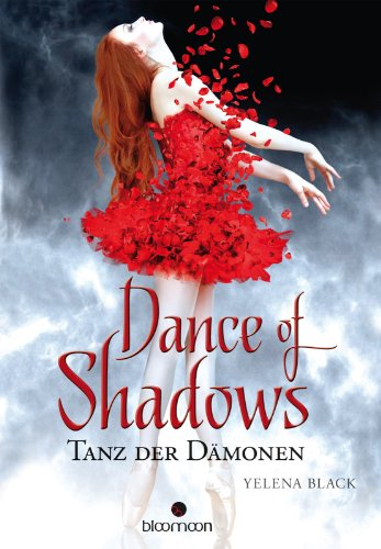 9783760799148: Dance of Shadows