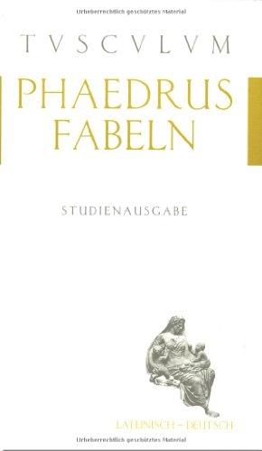 9783760813707: Fabeln