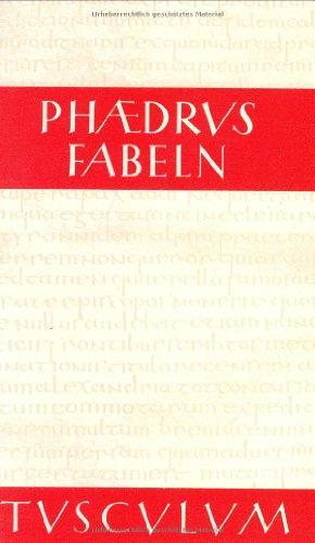 9783760816920: Fabeln.