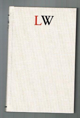 9783760909738: Arbeiten zu theoretischen und methodologischen Problemen der Psychologie, Bd 1