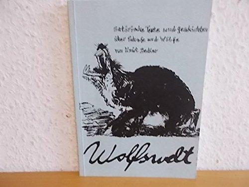 9783761063859: Versorgungsausgleichs-Vertrage (Schriften zum Wirtschafts-, Arbeits- und Sozialrecht) (German Edition)