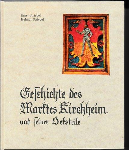 9783761702673: Geschichte und Bestande des Stadtarchivs Karlsruhe (Veroffentlichungen des Karlsruher Stadtarchivs) (German Edition)
