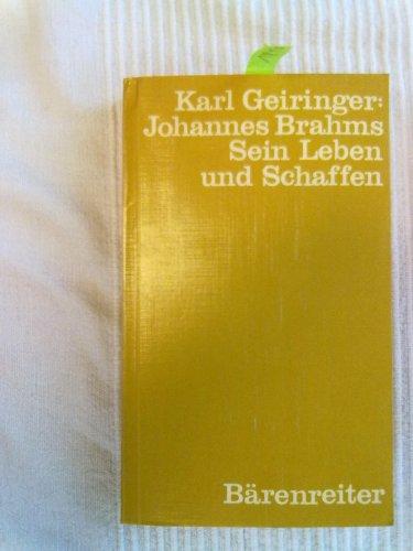 Goethes Briefwechsel Mit Einem Kinde: Arnim, Bettina Von