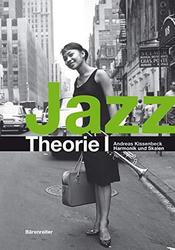 9783761819685: Jazz 1+2: 2 Teile in einem Band
