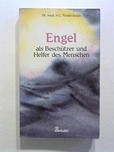 Engel Als Beschu?tzer Und Helfer Der Menschheit: n/a