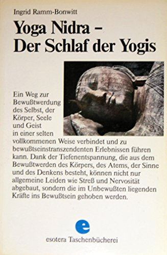 a handbook of yoga nidra by kamakhya kumar pdf