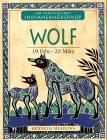 Ihr persönliches Indianer-Horoskop, Wolf: Kenneth Meadows