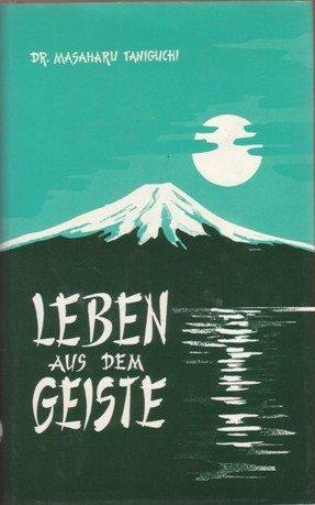 9783762670612: Leben Aus Dem Geiste