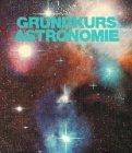 9783762736080: bsv Grundkurs Astronomie. Sch�lerbuch