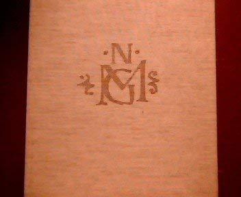 9783763015689: Mathis Gothart Nithart Grünewald: Der Isenheimer Altar