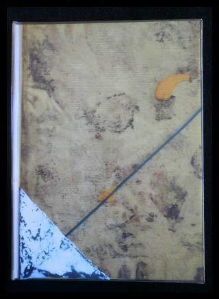Gerhard Hoehme: Werk und Zeit, 1948-1983 (German Edition) Argan, Giulio Carlo