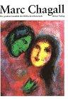 Marc Chagall. Die gro?en Gem?lde der Biblischen: Chagall, Marc