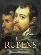 9783763024346: Rubens