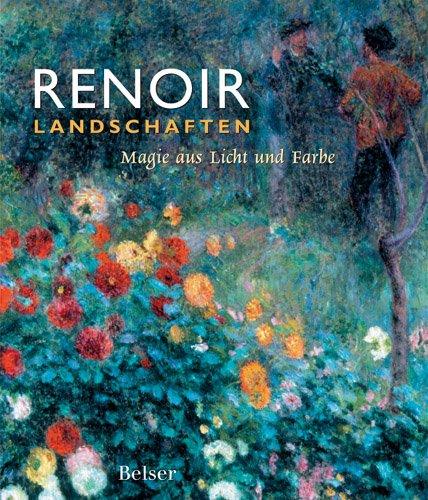 Renoir Landschaften (3763024824) by Zarobell, John