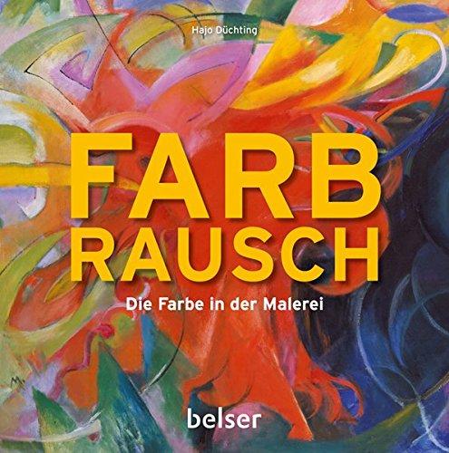 9783763026517: Farbrausch