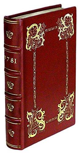 9783763055012: Stundenbuch des Jean Bourdichon: Vat. lat. 3781