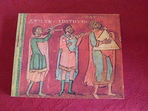 Biblioteca Apostolica Vaticana : Liturgie und Andacht: Plotzek, Joachim M.:
