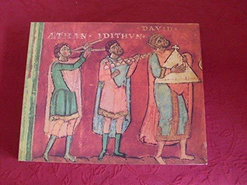 Biblioteca apostolica vaticana: Liturgie und Andacht im Mittelalter (German Edition) (3763057803) by Biblioteca apostolica vaticana