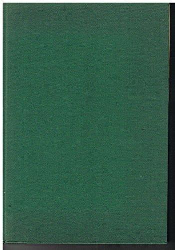 9783763219117: Der Stromer. 21 Erzählungen aus Irland