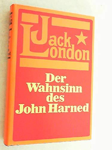 Le Vagabond des étoiles (Collection dirigée par: Jack London; Paul