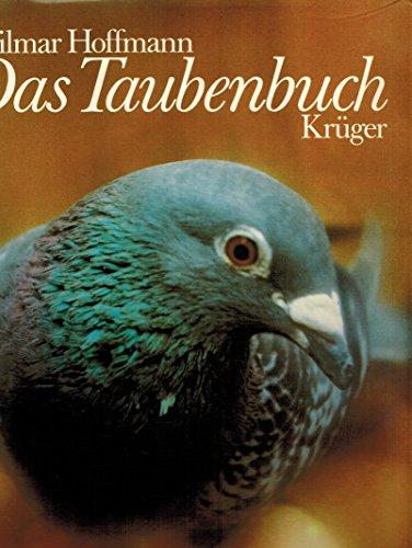 9783763229475: E. Ernst T. Theodor A. Hoffmann. Das Fraülein von Scuderi : Erzählung aus dem Zeitalter Ludwigs XIV. 6. Auflage