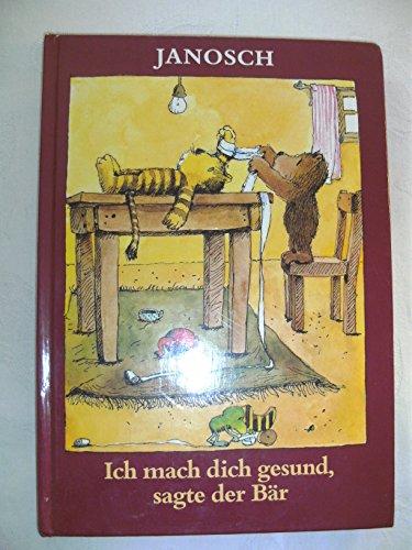 9783763233816: Der alte Mann und der Bär/ Kleiner Mann in der Zigarilloschachtel und andere Geschichten/ Kasperglück und Löwenreise. 3 Bände