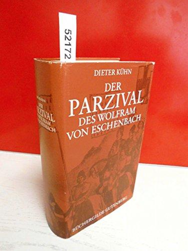 wolfram von eschenbach parzival pdf