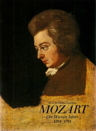 9783763237869: Mozart