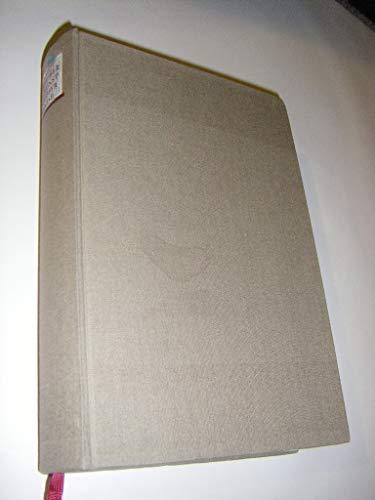 9783763239627: Die Kunst der Oper. Geschichte des Musiktheaters. Bd. II. Das 19. Jahrhundert (Livre en allemand)