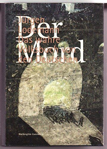 9783763243174: Der Mord: Das wahre Volksbuch von den Deutschen (German Edition)