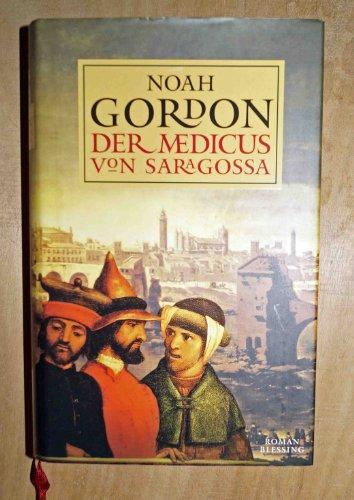 9783763245093: Die Erben des Medicus