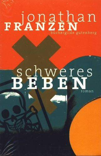 9783763256327: Schweres Beben.