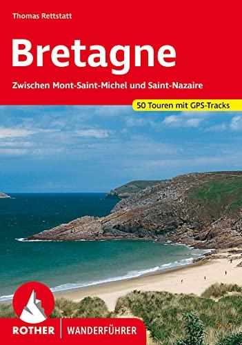 9783763341535: Bretagne (Allemand)