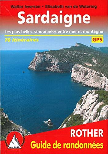 9783763349418: Sardaigne