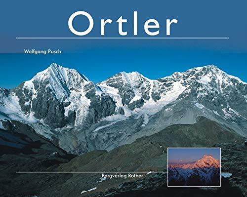 9783763370276: Ortler