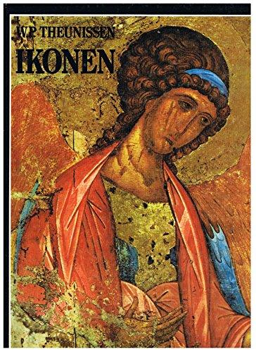 IKONEN: theunissen,w.p.