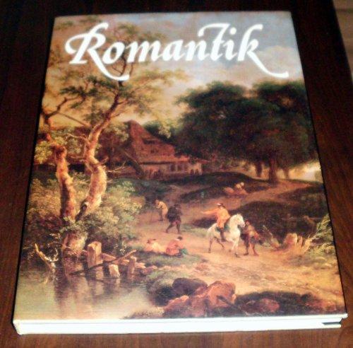 Romantik: unbekannt