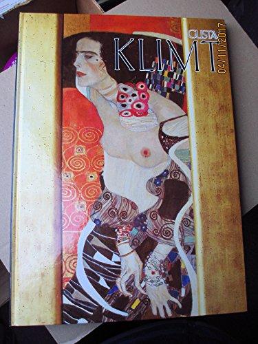 9783763501229: Gustav Klimt