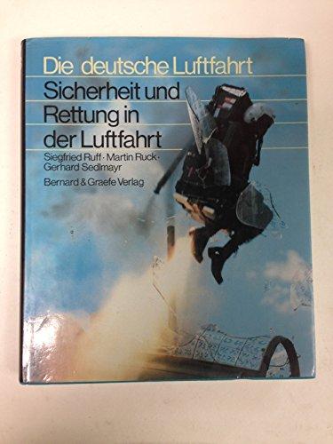 9783763752935: Kampfflugzeuge und Aufklärer: Entwicklung, Produktion, Einsatz und zeitgeschichtliche Rahmenbedingungen von 1935 bis heute (Die Deutsche Luftfahrt) (German Edition)